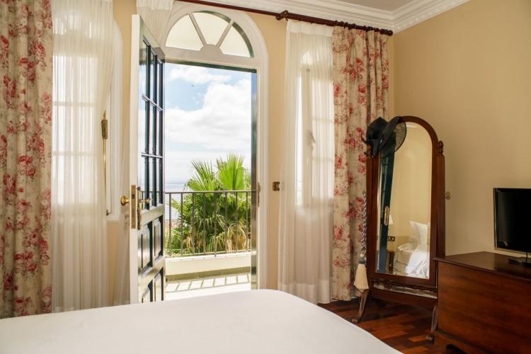 5 Bed  Villa/House for Sale, Santa Cruz de Tenerife, Tenerife - PR-CHA0059VDV 12