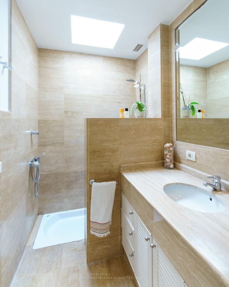 5 Bed  Villa/House for Sale, Santa Cruz de Tenerife, Tenerife - PR-CHA0059VDV 13