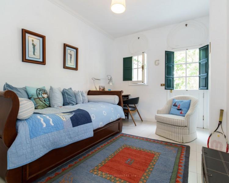 5 Bed  Villa/House for Sale, Santa Cruz de Tenerife, Tenerife - PR-CHA0059VDV 14