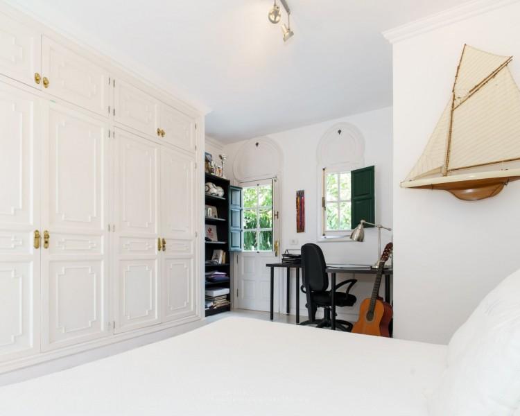 5 Bed  Villa/House for Sale, Santa Cruz de Tenerife, Tenerife - PR-CHA0059VDV 15