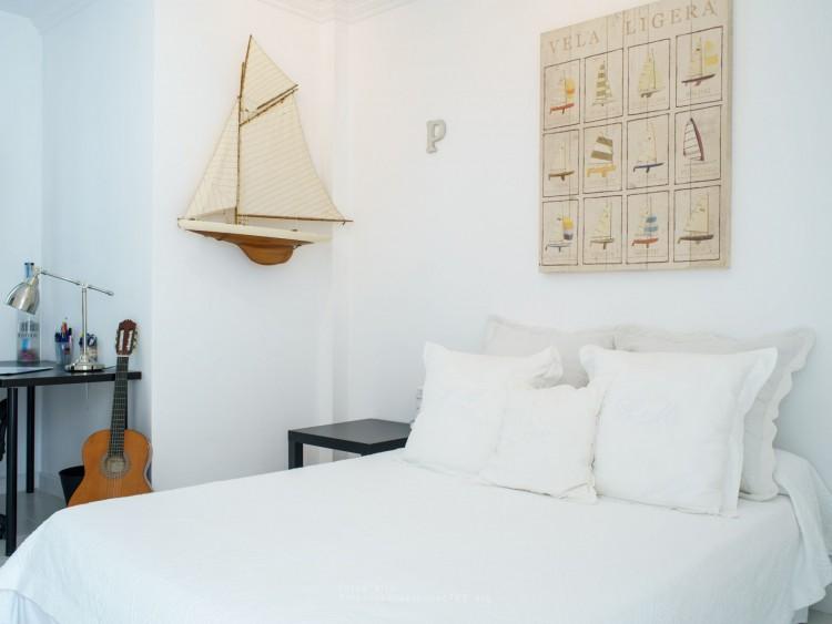 5 Bed  Villa/House for Sale, Santa Cruz de Tenerife, Tenerife - PR-CHA0059VDV 16