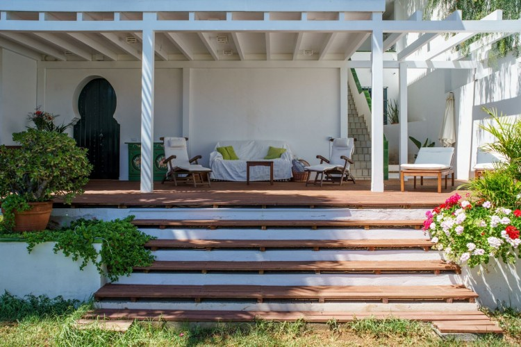 5 Bed  Villa/House for Sale, Santa Cruz de Tenerife, Tenerife - PR-CHA0059VDV 17