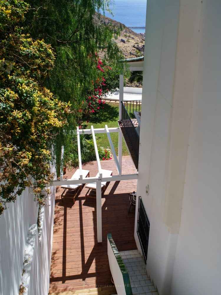 5 Bed  Villa/House for Sale, Santa Cruz de Tenerife, Tenerife - PR-CHA0059VDV 2