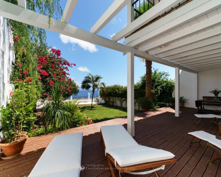 5 Bed  Villa/House for Sale, Santa Cruz de Tenerife, Tenerife - PR-CHA0059VDV 20