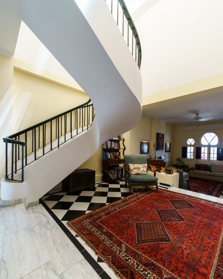 5 Bed  Villa/House for Sale, Santa Cruz de Tenerife, Tenerife - PR-CHA0059VDV 3
