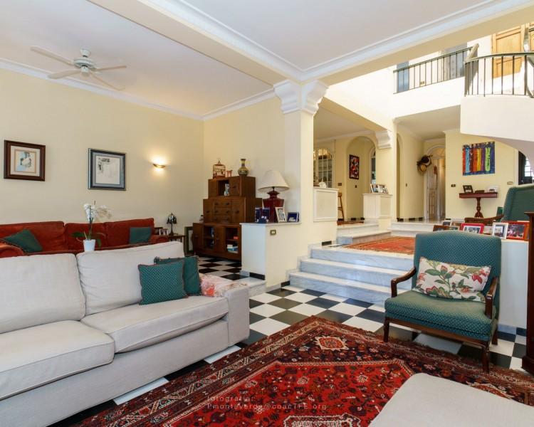 5 Bed  Villa/House for Sale, Santa Cruz de Tenerife, Tenerife - PR-CHA0059VDV 4