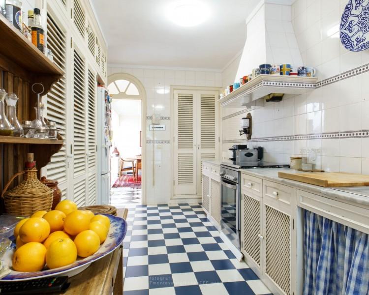 5 Bed  Villa/House for Sale, Santa Cruz de Tenerife, Tenerife - PR-CHA0059VDV 5
