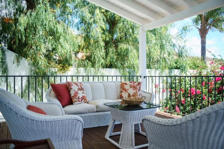 5 Bed  Villa/House for Sale, Santa Cruz de Tenerife, Tenerife - PR-CHA0059VDV 7