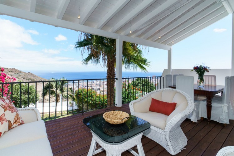 5 Bed  Villa/House for Sale, Santa Cruz de Tenerife, Tenerife - PR-CHA0059VDV 8