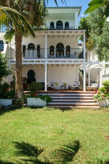 5 Bed  Villa/House for Sale, Santa Cruz de Tenerife, Tenerife - PR-CHA0059VDV