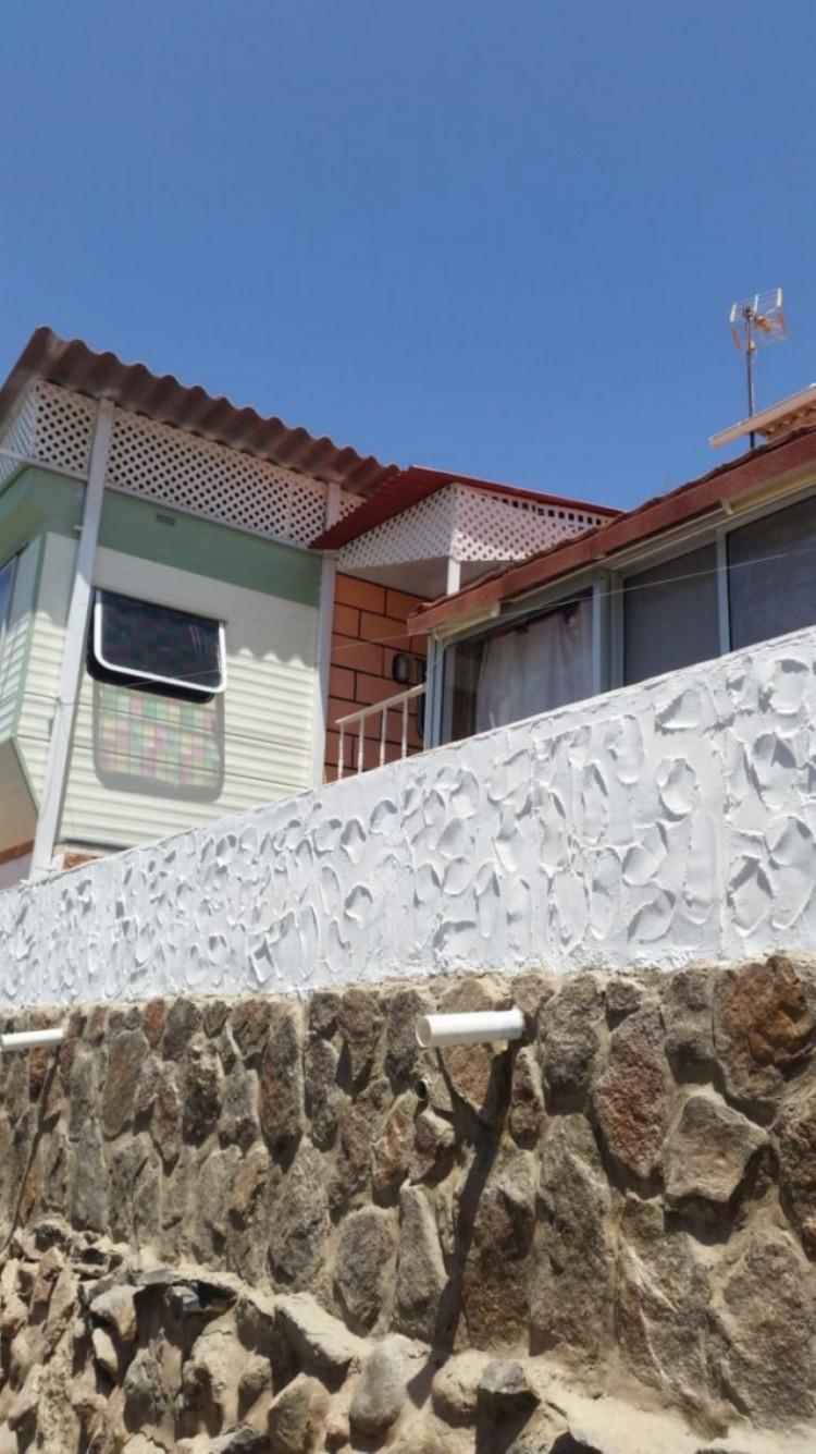 2 Bed  Villa/House for Sale, San Bartolome de Tirajana, LAS PALMAS, Gran Canaria - BH-9092-LQ-2912 1
