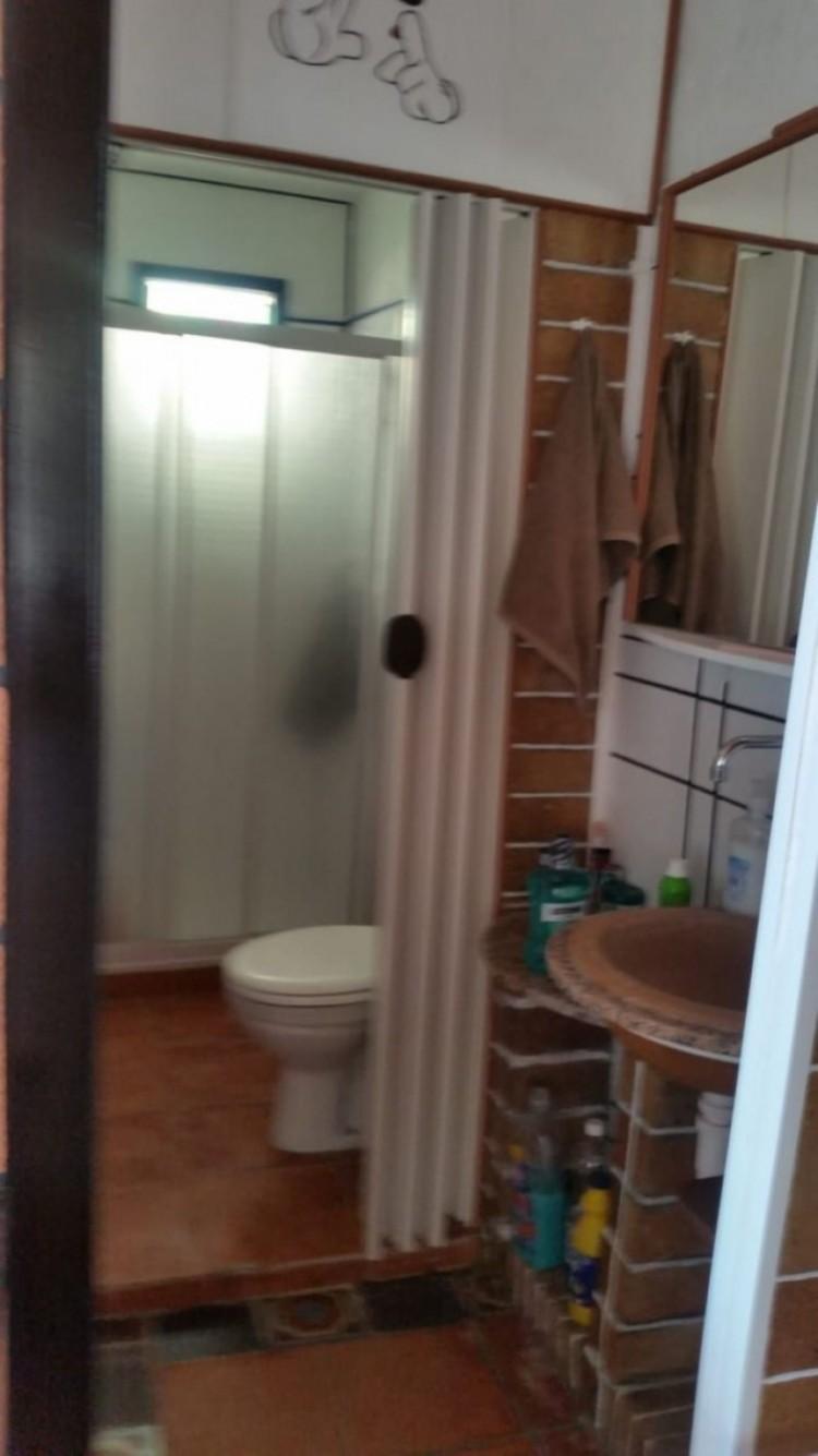 2 Bed  Villa/House for Sale, San Bartolome de Tirajana, LAS PALMAS, Gran Canaria - BH-9092-LQ-2912 12