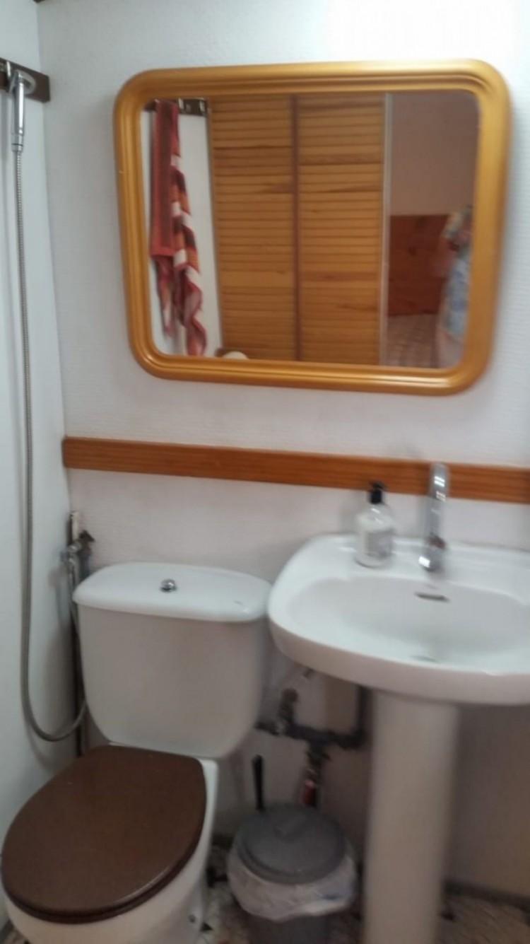 2 Bed  Villa/House for Sale, San Bartolome de Tirajana, LAS PALMAS, Gran Canaria - BH-9092-LQ-2912 13