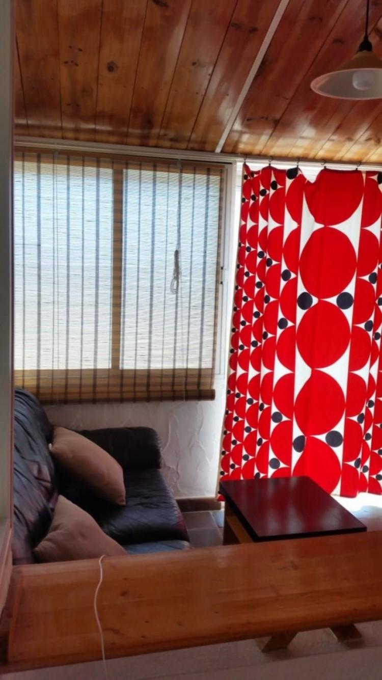 2 Bed  Villa/House for Sale, San Bartolome de Tirajana, LAS PALMAS, Gran Canaria - BH-9092-LQ-2912 15