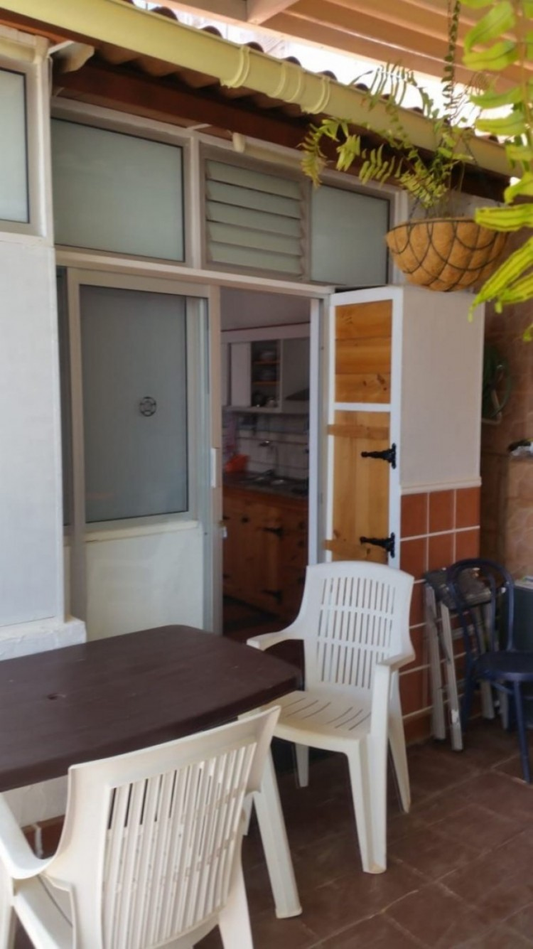 2 Bed  Villa/House for Sale, San Bartolome de Tirajana, LAS PALMAS, Gran Canaria - BH-9092-LQ-2912 17