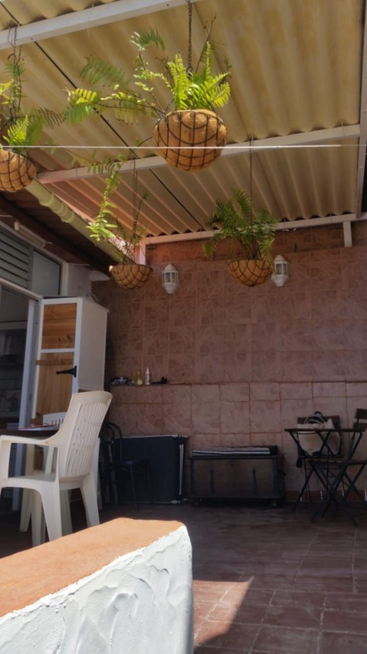 2 Bed  Villa/House for Sale, San Bartolome de Tirajana, LAS PALMAS, Gran Canaria - BH-9092-LQ-2912 18