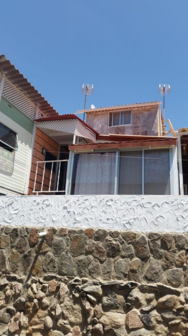 2 Bed  Villa/House for Sale, San Bartolome de Tirajana, LAS PALMAS, Gran Canaria - BH-9092-LQ-2912 20