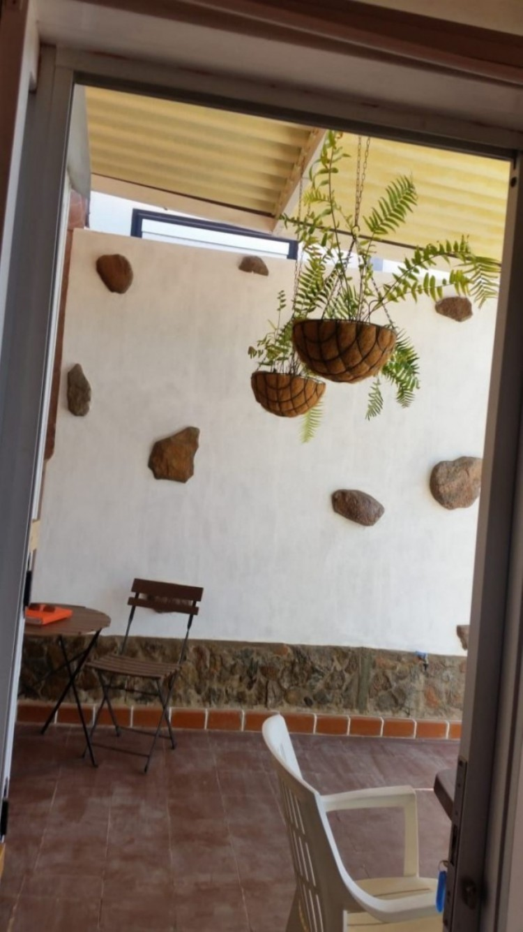 2 Bed  Villa/House for Sale, San Bartolome de Tirajana, LAS PALMAS, Gran Canaria - BH-9092-LQ-2912 5