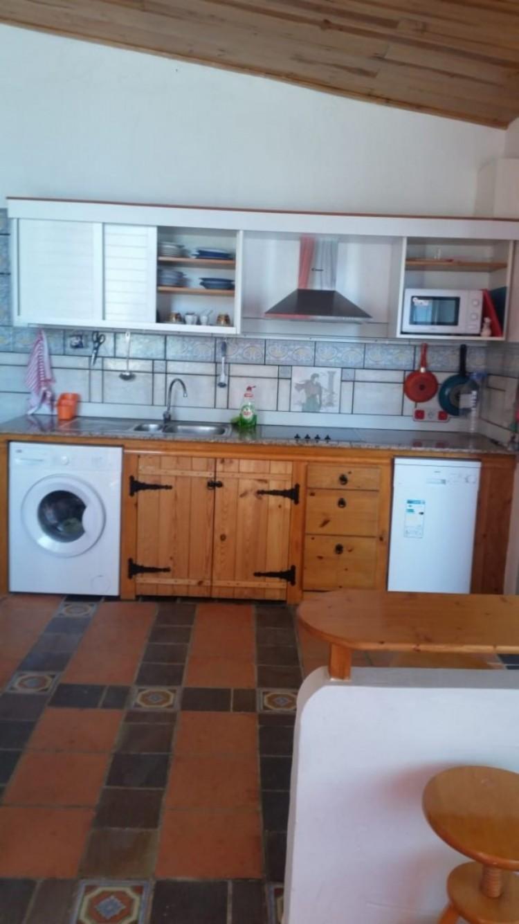 2 Bed  Villa/House for Sale, San Bartolome de Tirajana, LAS PALMAS, Gran Canaria - BH-9092-LQ-2912 6