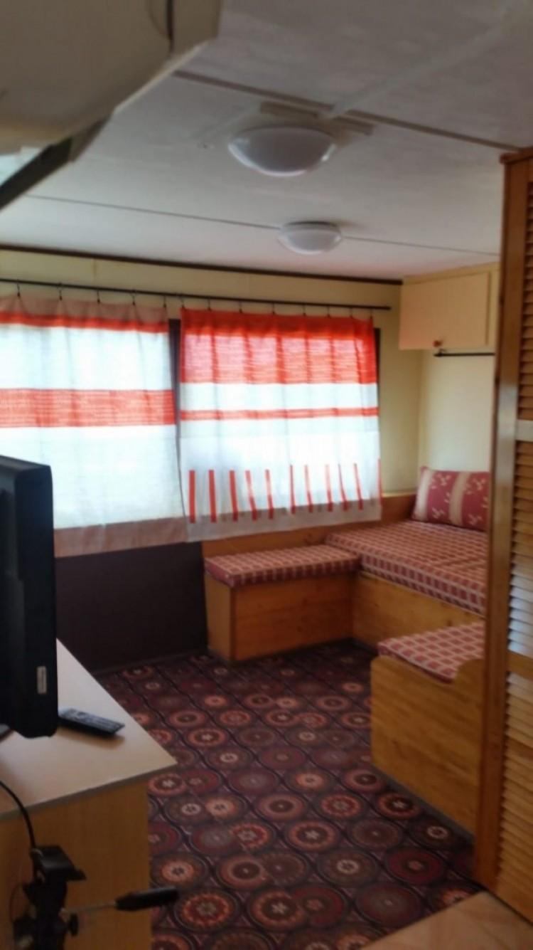 2 Bed  Villa/House for Sale, San Bartolome de Tirajana, LAS PALMAS, Gran Canaria - BH-9092-LQ-2912 7