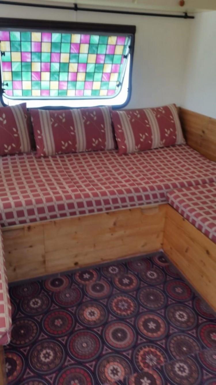 2 Bed  Villa/House for Sale, San Bartolome de Tirajana, LAS PALMAS, Gran Canaria - BH-9092-LQ-2912 8