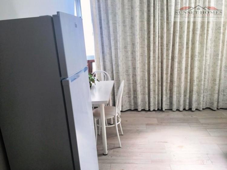 Flat / Apartment to Rent, Playa del Inglés, San Bartolomé de Tirajana, Gran Canaria - SH-1533R 5