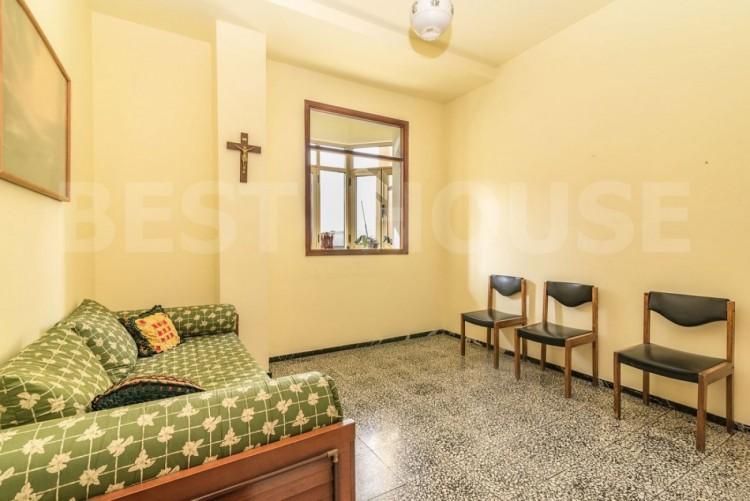 6 Bed  Flat / Apartment for Sale, Las Palmas de Gran Canaria, LAS PALMAS, Gran Canaria - BH-9093-FAC-2912 10