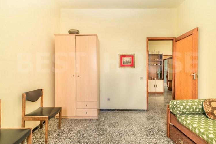 6 Bed  Flat / Apartment for Sale, Las Palmas de Gran Canaria, LAS PALMAS, Gran Canaria - BH-9093-FAC-2912 11