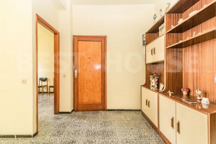6 Bed  Flat / Apartment for Sale, Las Palmas de Gran Canaria, LAS PALMAS, Gran Canaria - BH-9093-FAC-2912 12