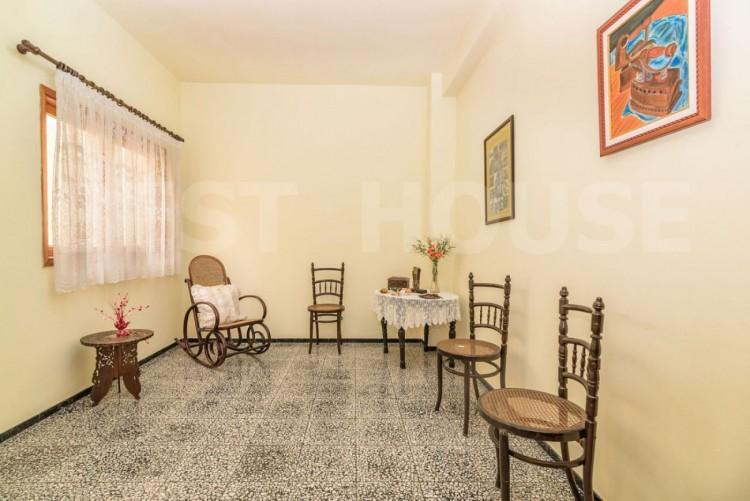 6 Bed  Flat / Apartment for Sale, Las Palmas de Gran Canaria, LAS PALMAS, Gran Canaria - BH-9093-FAC-2912 13