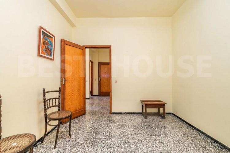 6 Bed  Flat / Apartment for Sale, Las Palmas de Gran Canaria, LAS PALMAS, Gran Canaria - BH-9093-FAC-2912 14