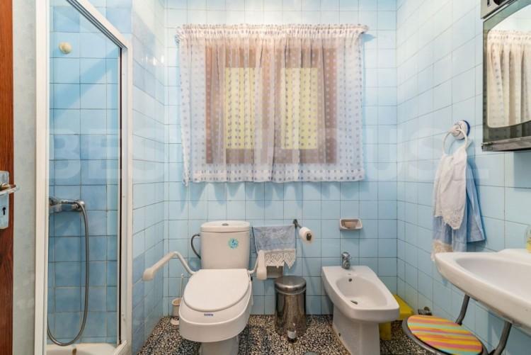6 Bed  Flat / Apartment for Sale, Las Palmas de Gran Canaria, LAS PALMAS, Gran Canaria - BH-9093-FAC-2912 15