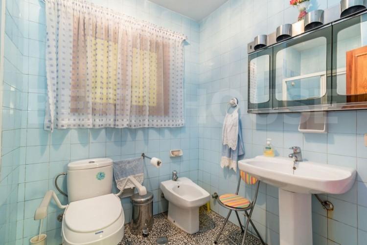 6 Bed  Flat / Apartment for Sale, Las Palmas de Gran Canaria, LAS PALMAS, Gran Canaria - BH-9093-FAC-2912 16