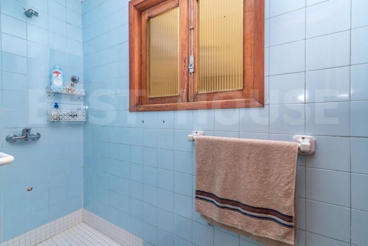 6 Bed  Flat / Apartment for Sale, Las Palmas de Gran Canaria, LAS PALMAS, Gran Canaria - BH-9093-FAC-2912 17