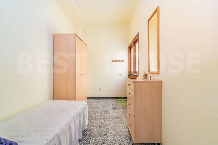 6 Bed  Flat / Apartment for Sale, Las Palmas de Gran Canaria, LAS PALMAS, Gran Canaria - BH-9093-FAC-2912 18
