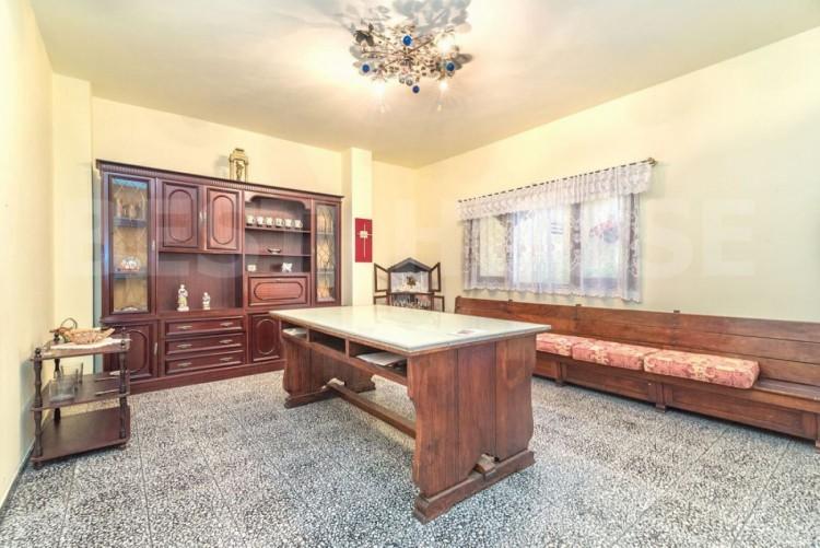 6 Bed  Flat / Apartment for Sale, Las Palmas de Gran Canaria, LAS PALMAS, Gran Canaria - BH-9093-FAC-2912 19