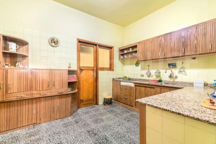 6 Bed  Flat / Apartment for Sale, Las Palmas de Gran Canaria, LAS PALMAS, Gran Canaria - BH-9093-FAC-2912 20