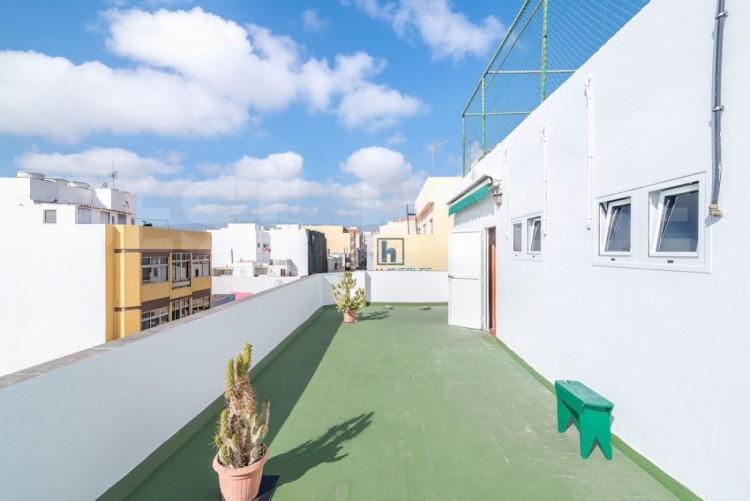 6 Bed  Flat / Apartment for Sale, Las Palmas de Gran Canaria, LAS PALMAS, Gran Canaria - BH-9093-FAC-2912 4