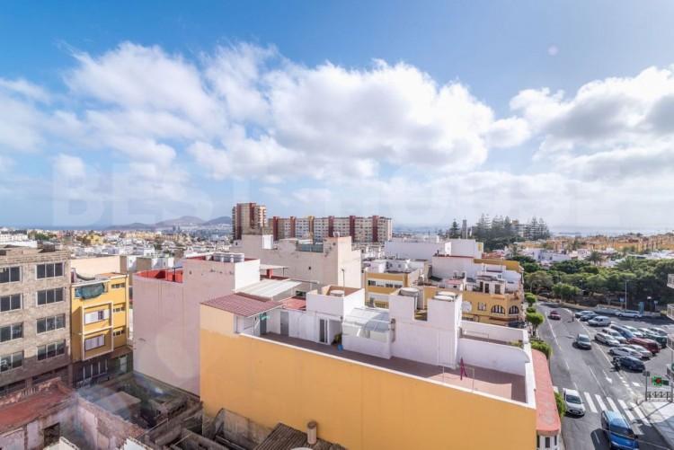 6 Bed  Flat / Apartment for Sale, Las Palmas de Gran Canaria, LAS PALMAS, Gran Canaria - BH-9093-FAC-2912 5