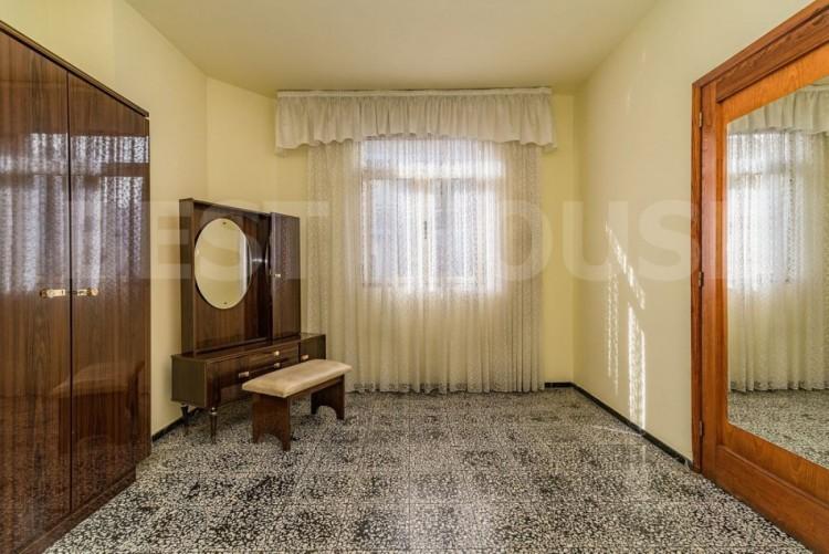 6 Bed  Flat / Apartment for Sale, Las Palmas de Gran Canaria, LAS PALMAS, Gran Canaria - BH-9093-FAC-2912 6
