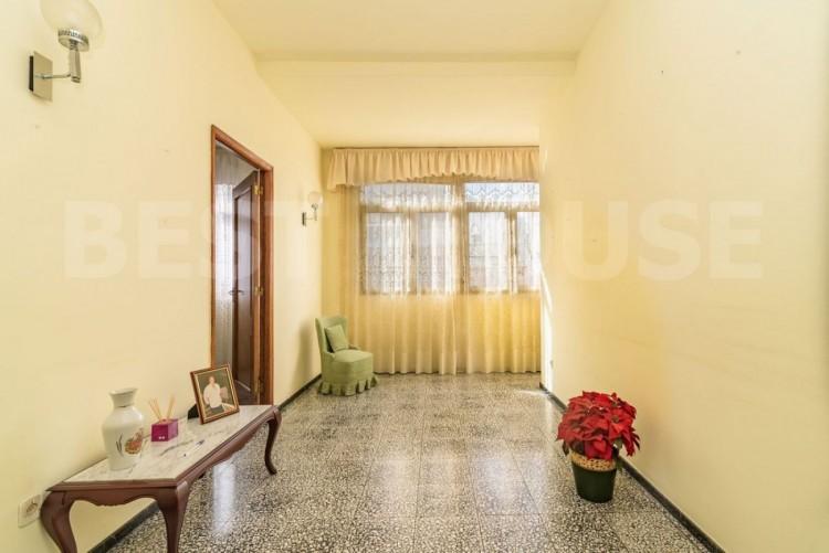 6 Bed  Flat / Apartment for Sale, Las Palmas de Gran Canaria, LAS PALMAS, Gran Canaria - BH-9093-FAC-2912 7