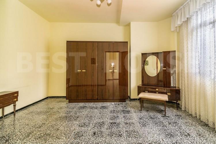 6 Bed  Flat / Apartment for Sale, Las Palmas de Gran Canaria, LAS PALMAS, Gran Canaria - BH-9093-FAC-2912 8