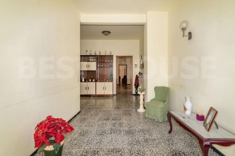 6 Bed  Flat / Apartment for Sale, Las Palmas de Gran Canaria, LAS PALMAS, Gran Canaria - BH-9093-FAC-2912 9