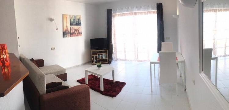 1 Bed  Flat / Apartment for Sale, San Eugenio Alto, Adeje, Tenerife - MP-AP0789-1 10
