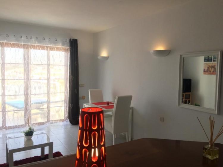 1 Bed  Flat / Apartment for Sale, San Eugenio Alto, Adeje, Tenerife - MP-AP0789-1 11
