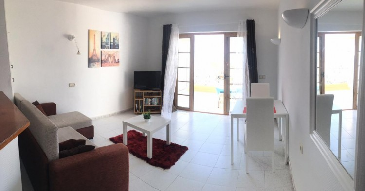 1 Bed  Flat / Apartment for Sale, San Eugenio Alto, Adeje, Tenerife - MP-AP0789-1 12