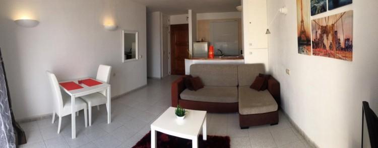 1 Bed  Flat / Apartment for Sale, San Eugenio Alto, Adeje, Tenerife - MP-AP0789-1 13