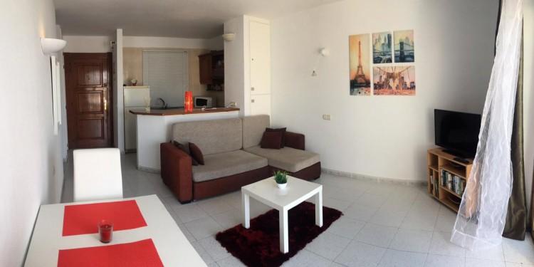 1 Bed  Flat / Apartment for Sale, San Eugenio Alto, Adeje, Tenerife - MP-AP0789-1 14