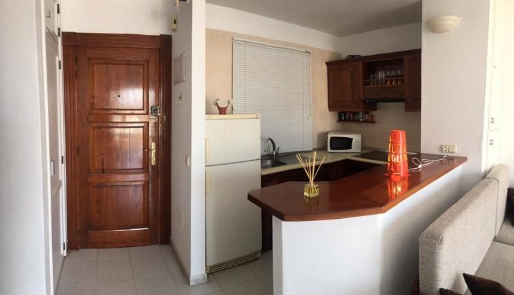 1 Bed  Flat / Apartment for Sale, San Eugenio Alto, Adeje, Tenerife - MP-AP0789-1 15