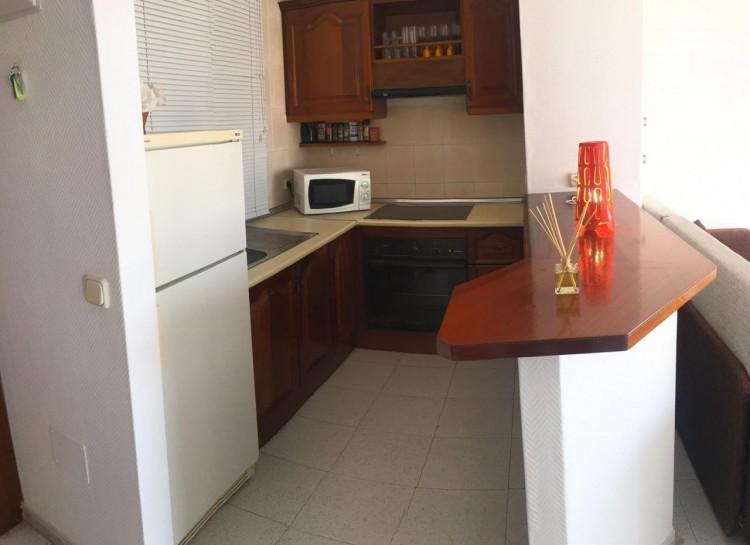 1 Bed  Flat / Apartment for Sale, San Eugenio Alto, Adeje, Tenerife - MP-AP0789-1 16